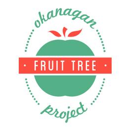Okanagan Fruit Tree Project