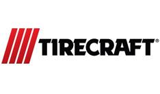 tirecraft_blk_red234