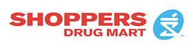 shoppers-drug-mart-logo