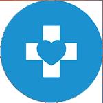 programs-blue-cross