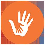 programs-hands