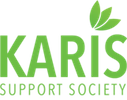 Karis Support Society