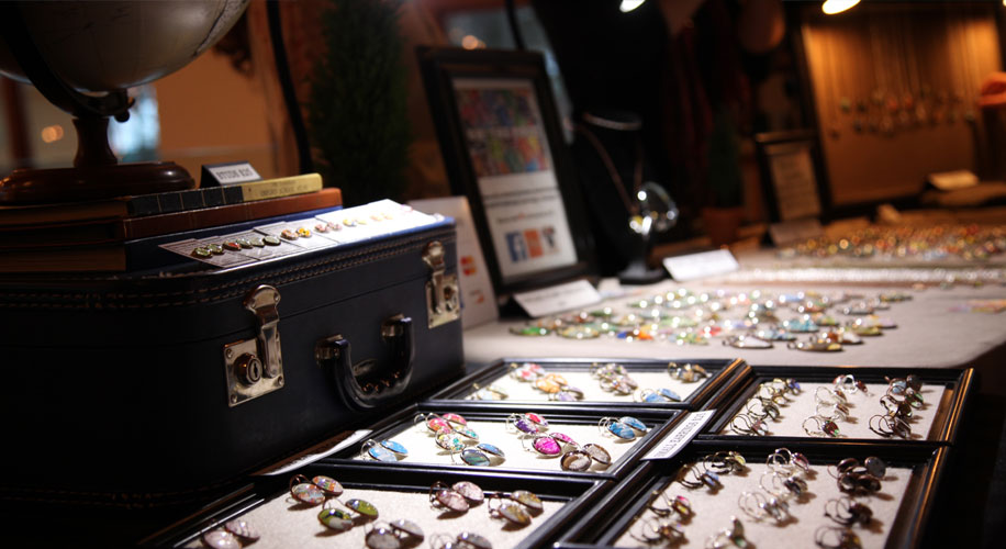 bottega-christmas-market-2016