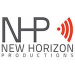 New Horizon Productions