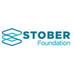 Stober Foundation
